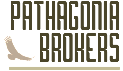 PataghoniaBrokersLogo