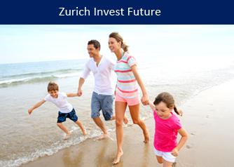 banner-zurichinvestfuture2