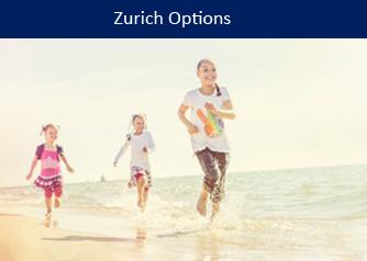 banner-zurichoptions2