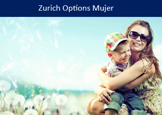 banner-zurichoptionsmujer2