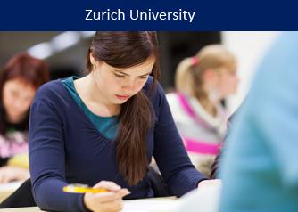 banner-zurichuniversity2