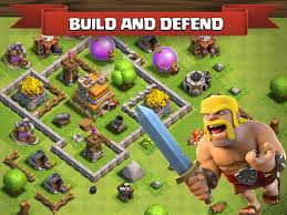 Clash-Resources com-Best Coc Hack Online Apk | Clipper Life